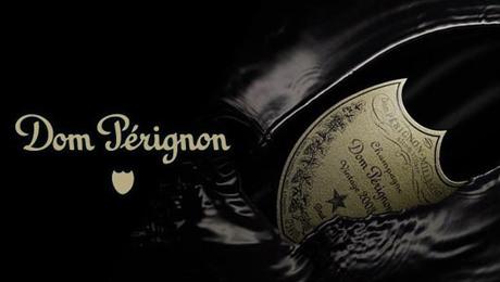 Plenitudes by Dom Perignon