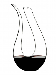 Riedel Decanter Amadeo 1756/13
