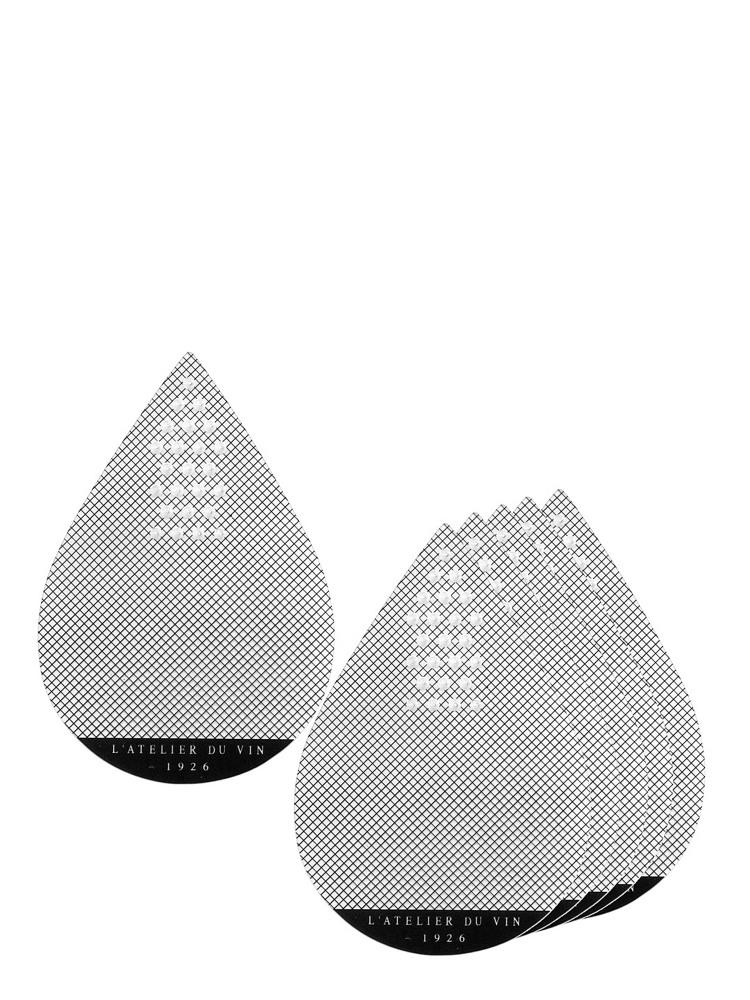 L'Atelier Soft aerating pourer Classic 952667