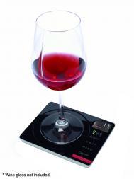 L'Atelier Wine Partner-Meter 952261