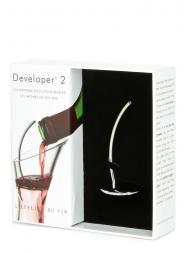 L'Atelier Decanting Developer 2 951646