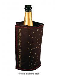 L'Atelier Cooler Fresh Millesimes De Champagne 950892