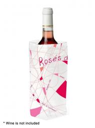 L'Atelier Cooler Fresh Rose D'Ete 951608
