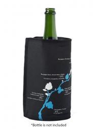 L'Atelier Cooler Fresh Vigne de Mai 952469