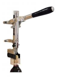 L'Atelier Corkscrew Professional wall-mounted 511116