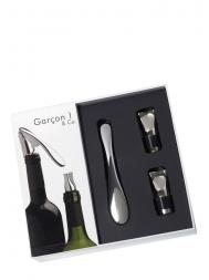 L'Atelier Corkscrew Garcon & Co 952339