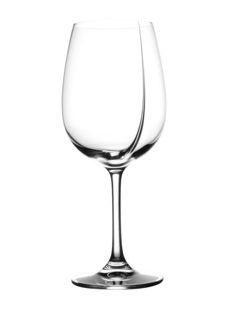 L'Atelier Glass L'Exploreur Classic 952377