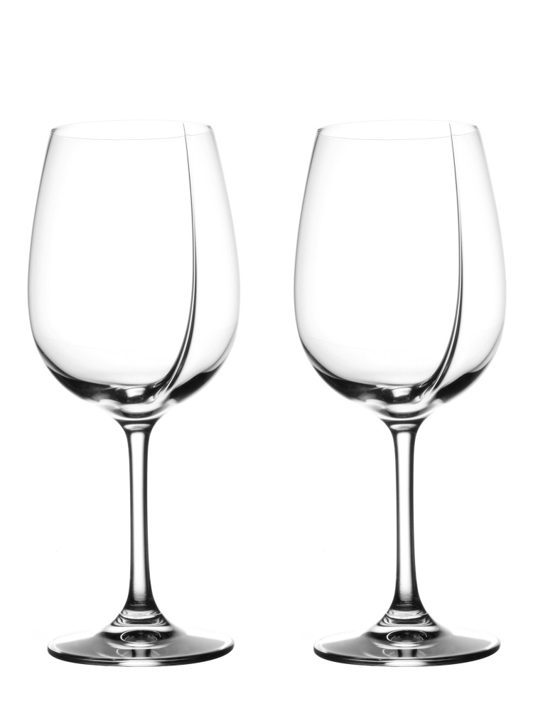 L'Atelier Glass L'Exploreur Classic-2pces 952322
