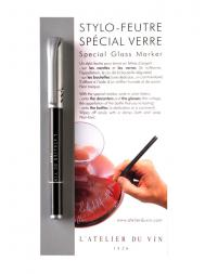 L'Atelier Special Glass Marker 952247