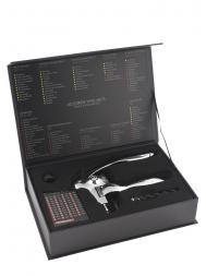 L'Atelier Oeno Box Sommelier 952612