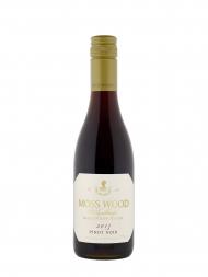 Mosswood Pinot Noir 2013 375ml