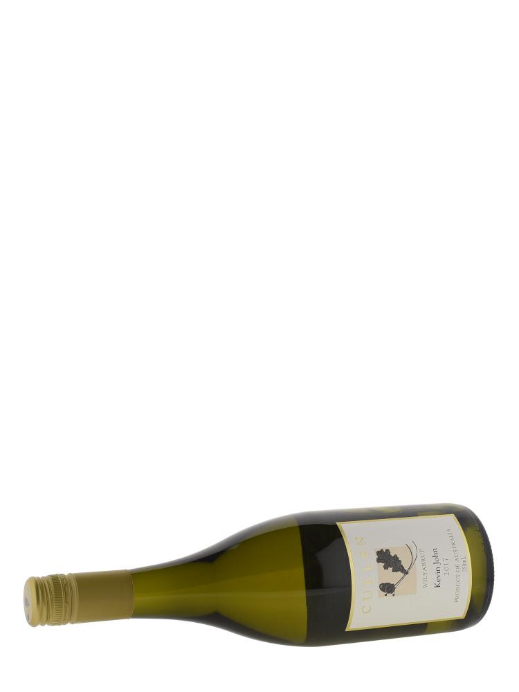 Cullen Kevin John Chardonnay 2017 - 6bots
