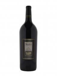 Shafer Hillside Select Cabernet Sauvignon 2008 1500ml