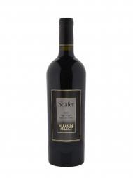 Shafer Hillside Select Cabernet Sauvignon 2013
