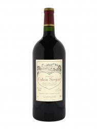 Ch.Calon Segur 2000 3000ml