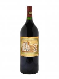 宝嘉龙酒庄葡萄酒 1995 1500ml