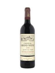 Ch.Grand Mayne 1998