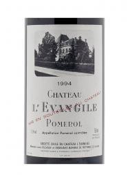 Ch.L'Evangile 1994