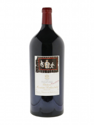 Ch.Mouton Rothschild 1994 w/box 6000ml