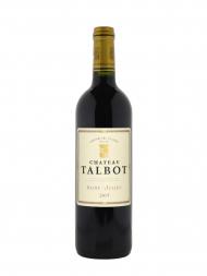 Ch.Talbot 2015