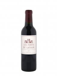 Les Forts de Latour 2014 ex-ch 375ml