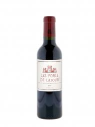 Les Forts de Latour 2015 ex-ch 375ml