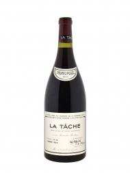 DRC La Tache Grand Cru 1992 1500ml
