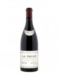 DRC La Tache Grand Cru 1998