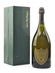 Dom Perignon 1976 1500ml