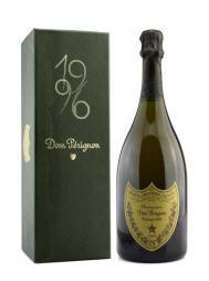 Dom Perignon 1996 w/Box