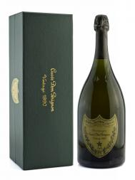 Dom Perignon 1990 w/Box 1500ml