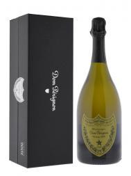 Dom Perignon 2002 w/Box