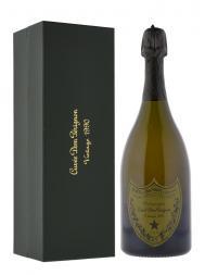 Dom Perignon 1990 w/Box