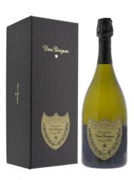Dom Perignon 2009 w/box