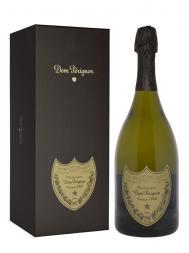 Dom Perignon 2008 w/box