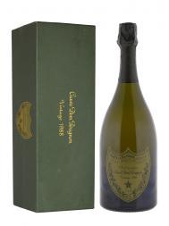 Dom Perignon 1988 w/box