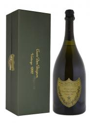 Dom Perignon 1992 w/box 1500ml
