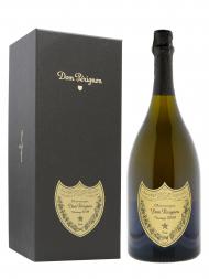 Dom Perignon 2009 w/box 1500ml