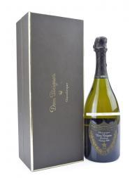 Dom Perignon Oenotheque 1990 w/box
