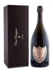 Dom Perignon Rose 1992 w/box 1500ml