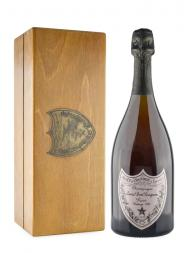Dom Perignon Rose 1982 w/Box