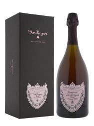 Dom Perignon Rose 2003 w/box