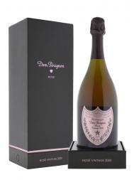 Dom Perignon Rose 2000 w/box
