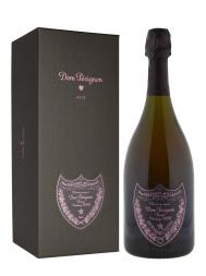 Dom Perignon Rose 2006 w/box