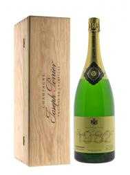 Joseph Perrier Cuvee Royale Brut 1982 1500ml