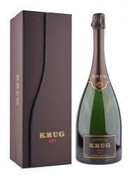 Krug Brut 2000 w/box 1500ml