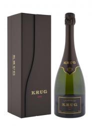 Krug Brut 2000 w/Box
