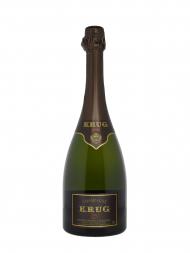 Krug Brut 2002