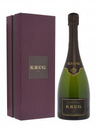 Krug Brut 2006 w/box