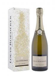 Louis Roederer Brut Premier (Mixed Graphic) NV